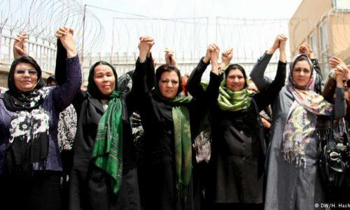 انتقاد از مقطعی بودن فعالیت نهادهای مدافع حقوق زنان