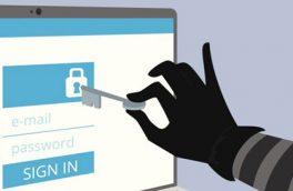 شکایت از هک شدن شبکههای اجتماعی در اینترنت کلپها