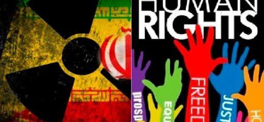 انتقاد از کارکرد نهادهای حقوق بشری در هرات