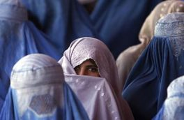عرفهای اجتماعی و ایجاد محدودیت برای زنان