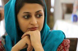 پاسخ نه به ازدواج و دشواریهای زندگی زنان!