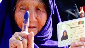 آیا حضور زنان در انتخابات آینده پررنگ خواهد بود؟