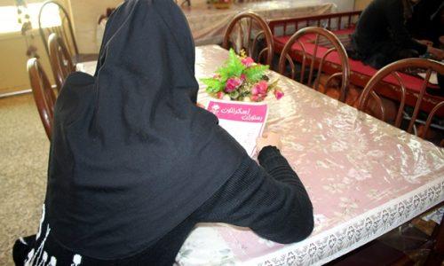 استقبال از ایجاد رستورانتهای زنانه در هرات