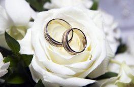 دلایل ازدواج دختران با پسران مقیم خارج
