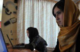 زنان، فرصتهای اقتصادی و کاهش خشونت