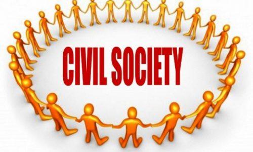 نقش نهادهای مدنی در توسعهیافتگی زنان