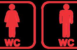 شکایت زنان از نبود سرویس بهداشتی در سطح شهر