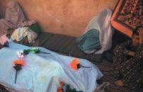 خودکشی دختر ۱۷ ساله در ولایت غور