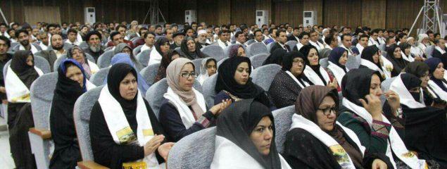 تاکید رییس جمهور بر حمایت از زنان