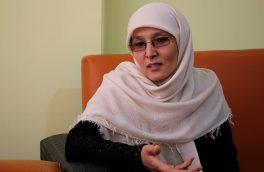 نمایشی بودن هشتم مارچ در افغانستان