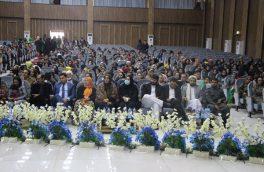 سهم زنان افغانستانی از هشت مارچ چیست؟