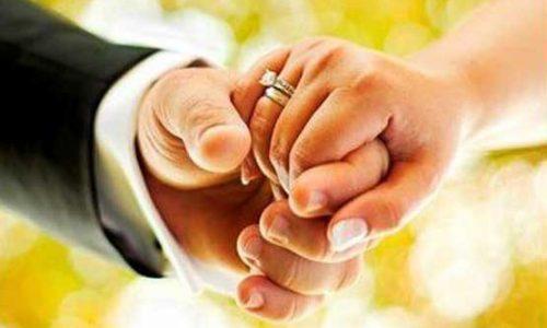 نوبتوار بودن ازدواج؛ رسمی دیرینه در جوامع سنتی