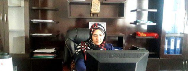 آیا برنامههای ریاست امور زنان هرات تاثیر گذار است؟