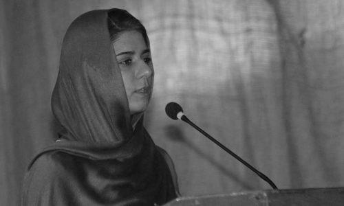 بایستههای اقتدار زنان در افغانستان