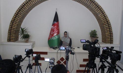 افزایش ۲۰ درصدی عواید اداره اتاقهای تجارت و صنایع هرات