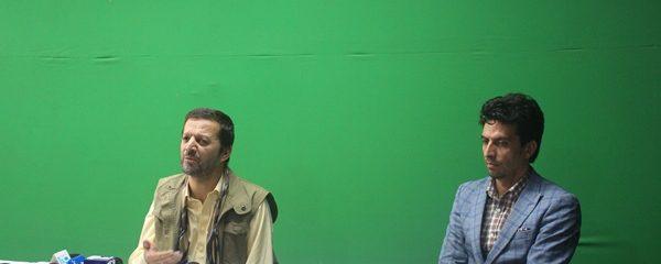 نهادهای حامی رسانهها از دستآوردهای شان سخن زدند