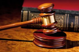 آیا اتهام اقدام به زنا، در قانون جای دارد؟