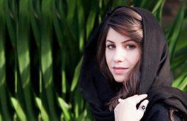 حمیرا قادری: در تمام آثارم به جنسیتم وفادار بوده ام