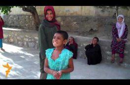 حکایتی از زنان بیمار در دارالمجانین هرات