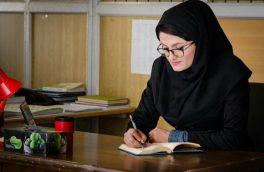 دختر افغانستانی که دو اختراع را به نامش ثبت کرد