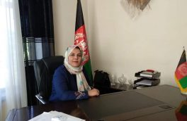 نبود امنیت؛ دغدغه نامزدان زن در انتخابات پارلمانی