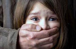 به صدها قضیهی آزار جنسی کودکان در شمال کشور رسیدگی نشده است