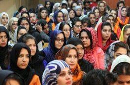 حضور ۱۳ درصدی زنان در ادارههای دولتی هرات