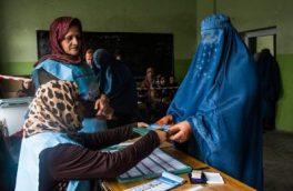 چرا تنها ۷ درصد از نامزدان شوارای ولسوالیها زنان هستند؟