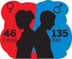 جنسیت؛ تعیین کنندۀ وظایف زن و مرد