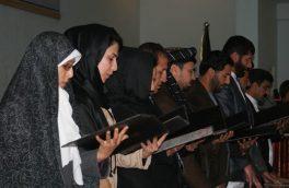 شکایتها از وجود تبعیض جنسیتی در شورای ولایتی هرات
