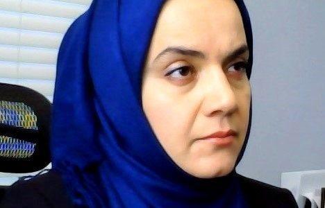 ملالی شینواری: زنان هرات باید برای خود کار کنند