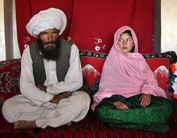 یک بام و دو هوا؛ علما چرا دختران زیر سن را عقد میکنند؟