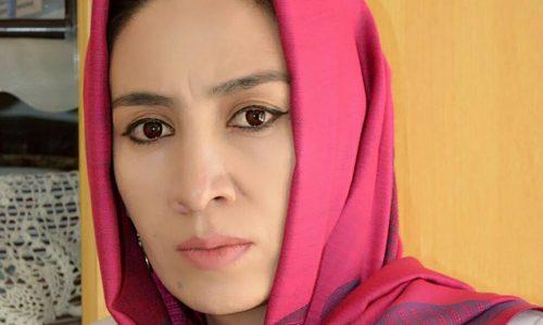 عارفه پیکار: تربیون پارلمان بلندگوی قدرتمند برای حمایت از زنان خواهد شد
