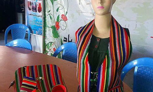 شکایتها از رکود صنعت ابریشم در هرات