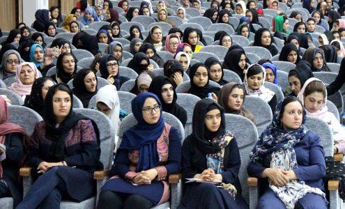 دیدگاه جوانان در مورد انتصاب جوانان در پستهای دولتی