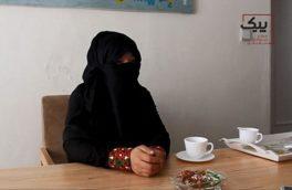 ماهانه دو تا سه خانم در دایکندی از خانههای شان فرار میکنند