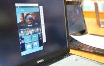 پیشرفت در کار دختران برنامه نویس در هرات