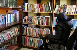 چالشهای اجتماعی؛ دغدغه زنان معلول در هرات