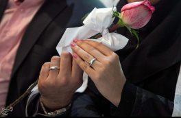 برچسبهای تحقیر آمیز؛ چالش دختران هرات در انتخاب همسر