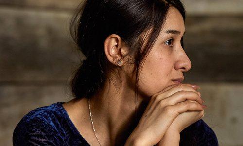 زنان و دختران ایزدی: شاهدان فراموشنشدهی جنایت