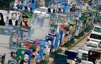 سرنوشت دموکراسی در افغانستان چه خواهد شد؟