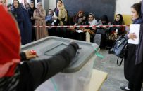زنان در انتخاباتِ پیشرو: بایدها و نبایدها
