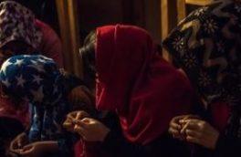 زنان هشتاد درصد درخواست کنندهگان طلاق در افغانستان