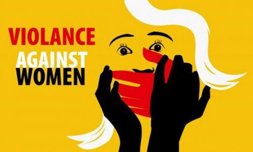 آنچه باید از «خشونت علیه زنان» بدانید