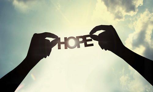 آرزوهای دیرین؛  انگیزۀ برای تحرک زنان