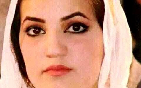 تهدیدهای امنیتی؛ مانع فعالیت روزنامهنگاران زن در بغلان