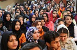 بلند بردن میزان آگاهی مردان، دلیلی برای کاهش خشونت بر زنان