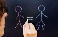 راه دشوار اما ممکن برابری جنسیتی