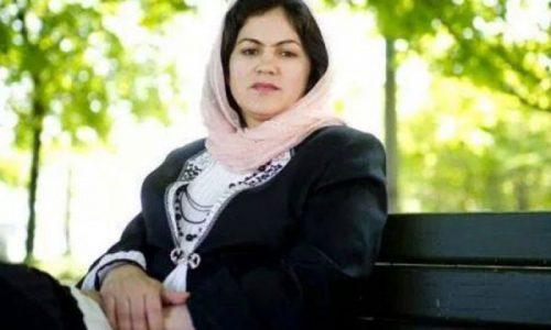 فراتر از افغانستان برای جهان