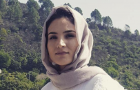برای نخستین بار معاونیت وزارت داخله افغانستان به یک زن سپرده شد